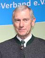 Harald Kretschmer