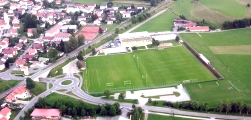 Sportgel�nde Wildpoldsried